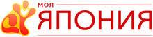 <b>Крем для сосков</b> купить в Краснодаре | Низкие цены | Доставка ...