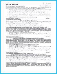 sample resume business development manager business development business development resume examples