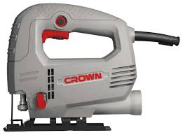 <b>Электролобзик CROWN CT15212</b> — купить по выгодной цене на ...