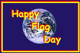 Latest Flag Day E-Card / Quotes / Sayings / Greetings / Ping 2012 ...