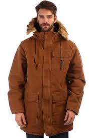 Куртки <b>Urban Classics</b> — купить на Яндекс.Маркете