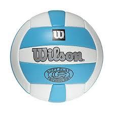 <b>Мяч волейбольный Wilson</b> Soft Play купить в Москве — интернет ...