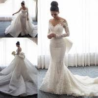 Wholesale Sexy <b>Luxury</b> Crystals <b>Wedding</b> Dress for Resale - Group ...