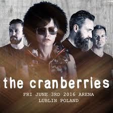cranberries world 2016 05 17 konertcorp promo photo
