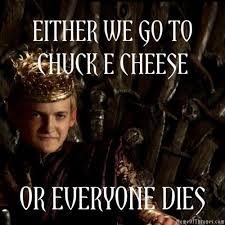 Best Game Of Thrones Memes - Likes via Relatably.com