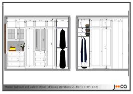 Emejing Standard Master Bedroom Size Pictures Capsulaus - Standard master bedroom size