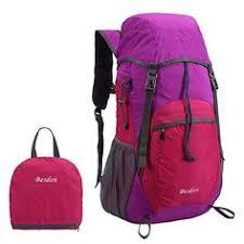 35L! Travel <b>Backpacks</b>, Berchirly <b>Ultra Lightweight Foldable</b> ...