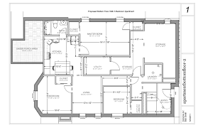 image small master bedroom floor plans pc