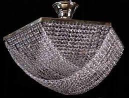modern chandeliers type crystal chandelier with clear crystas modern chandeliers ceiling light