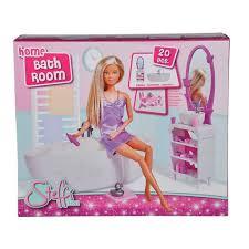 <b>Simba Steffi Love</b> Doll Houses - Dolls & Doll Houses, Toys | Kohl's