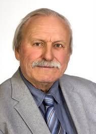 <b>Wolfgang Melchert</b> 1. Beruf Rentner 2. Alter 73 3. Familienstand verheiratet - 27_portrait