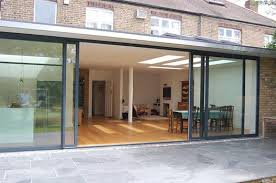 large sliding patio doors:  cevmxroo pic