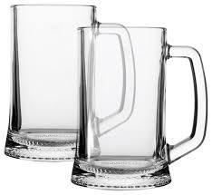 <b>Luminarc Набор кружек</b> для пива Drezden 500 мл 2 шт H5116 ...