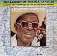 Legacy of the Blues, Vol. 12