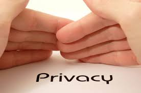 10 Reasons Why Privacy Matters