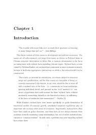 essays on religion  wwwgxartorg religion politics and development essays in development economics a
