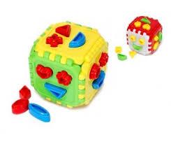 <b>Сортеры Orion Toys</b>: каталог, цены, продажа с доставкой по ...