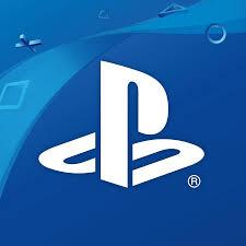 PlayStation - YouTube
