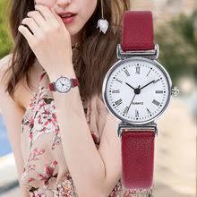 Compare prices on <b>Skmei</b> Watch <b>Women</b> – Shop best value <b>Skmei</b> ...