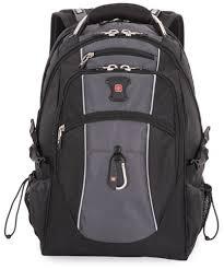 Сумки и <b>рюкзаки</b> для ноутбуков <b>SWISSGEAR 15</b> дюймов - купить ...
