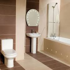 images hayley bathroom pinterest bathroom  small bathroom tile ideas budget e   home decorating ideas f
