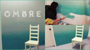 diy ombre wall how to paint tips youtube traditional office design office design concepts amazing office interior design ideas youtube