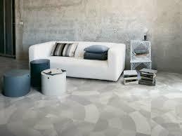 choose tiles