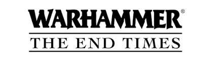 Image result for warhammer end times