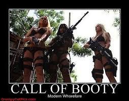 How-Is-Modern-Warfare-Is-Taking-On-.jpg via Relatably.com
