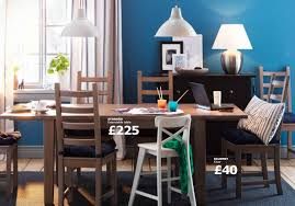 dining room sets ikea: ikea dining room tables is also a kind of dining table set ikea dining room sets