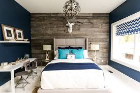 Master Bedroom Colors Benjamin Moore Tricks For Choosing The Best White Paint Color Whites It Monday
