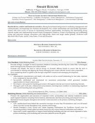 samples smartresume marketing director marketing director resume sample