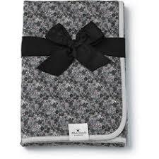 Купить домашний текстиль <b>Elodie</b> Details в интернет-магазине ...