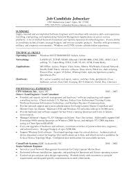 military resume builder software cipanewsletter software engineer essay cv software objective best resume builder