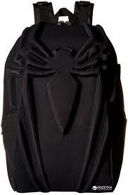 ROZETKA | <b>Рюкзак</b> для ноутбука MadPax <b>Marvel Spider</b>-<b>Man</b> 15.6 ...
