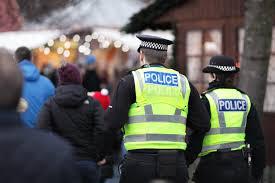 police special constable course insider recruitment course 1 day police special constable course