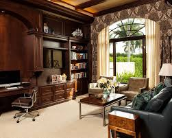 royal beach style sofa in home office royal home office decorating