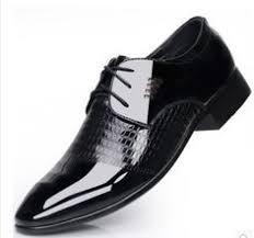 <b>Misalwa New Arrival</b> Italian Men Brogue Shoes Men Formal Dress ...