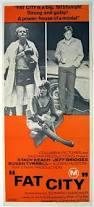 Resultado de imagem para fat city 1972  JOHN   HUSTON