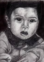 niño > Oscar Eduardo Estrada Magallanes - 5371351513038850