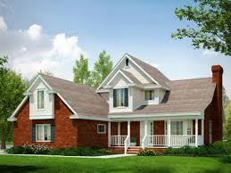 Home Plans Alabama Country House Plans Birmingham