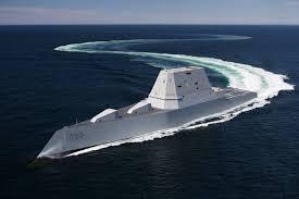 Resultado de imagem para destróier da Marinha dos Estados Unidos