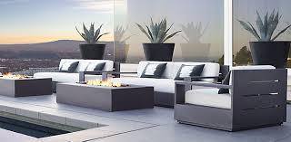 outdoor furniture restoration hardware. marbella aluminum collection outdoor furniture restoration hardware