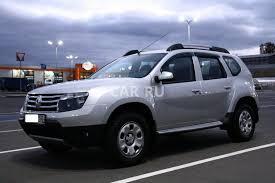 Renault Duster 2013 купить в Одинцово, цена 655000 руб, механика