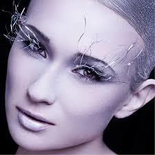 daniel k makeup new york city make up artist
