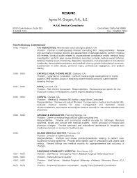 nursing resume examples sample of resume for business nursing resume examples