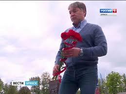 Москва ожидает от Киева разъяснений по голосованию россиян в Украине на выборах в Госдуму, - МИД РФ - Цензор.НЕТ 8221