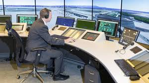 11 high paying six figure jobs out a college degree 2 air traffic controller