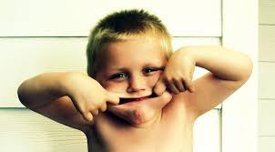「無料素材 子供」の画像検索結果