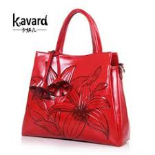 <b>Women</b> Shoulder Cartoon Printed Handbags | Trending Accessories ...